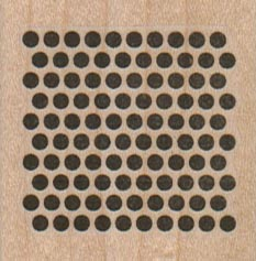Design Solid Circles 1 3/4 x 1 3/4-0