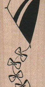 Kite 1 1/4 x 3 1/4-0