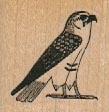 Falcon 1 1/4 x 1 1/4-0