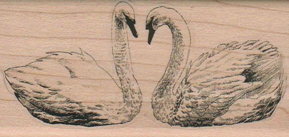 Swans Facing 2 x 4-0