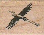 Flying Crane 1 x 1-0