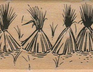 Rice Sheaves 1 3/4 x 3-0