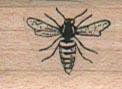 Bumblebee Small 3/4 x 3/4-0