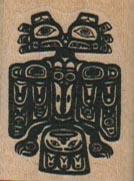 Inca Design 1 x 1 1/4-0