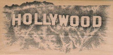 Hollywood 3 1/2 x 6 3/4-0