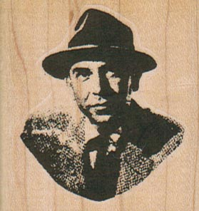 Joe Friday 2 x 2-0