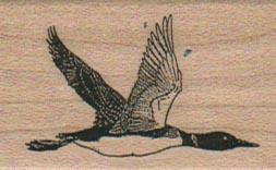 Flying Goose 1 1/4 x 1 3/4-0