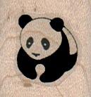 Panda 1 x 1-0