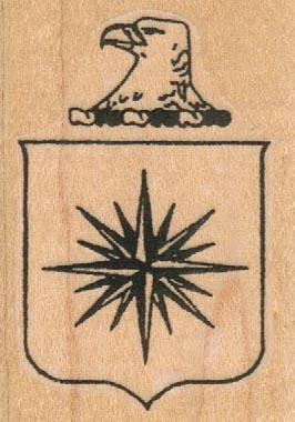 CIA Logo 1 1/2 x 2-0