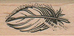 Feather 1 x 1 3/4-0