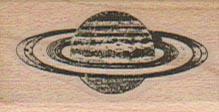 Saturn 1 x 1 1/2-0