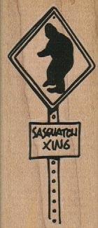 Sasquatch Xing 1 1/2 x 3 1/4-0