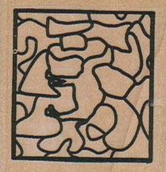 Camel Design 1 3/4 x 1 3/4-0