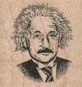 Einstein 1 1/4 x 1 1/4-0