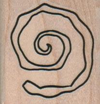Open Spiral 1 1/2 x 1 1/2-0