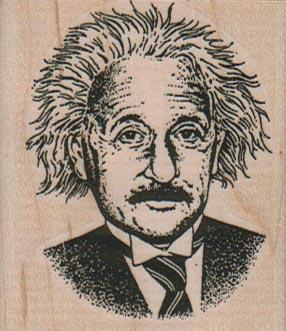 Einstein 2 x 2 1/4-0