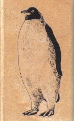 Penguin Angled 1 3/4 x 2 3/4-0