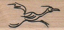 RoadRunner Sketch 1 x 1 3/4-0