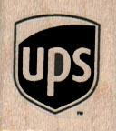 UPS 1 x 1-0