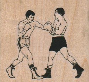 Boxers 2 1/4 x 2-0
