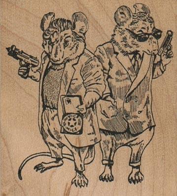 Vice Mice 2 1/2 x 2 3/4-0