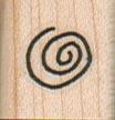 Design/Spiral 3/4 x 3/4-0