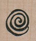 Spiral Heavy 1 x 1-0
