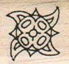 Design/Spinning 3/4 x 3/4-0
