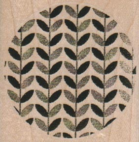 Texture/Leaves/Round 2 x 2-0