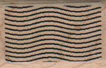 Texture/Postmark 1 x 1 1/2-0