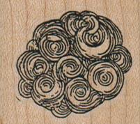Texture/Yarn Balls 1 1/2 x 1 1/4-0