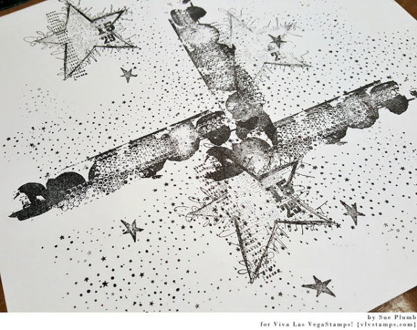 Star Sliding 3/4 x 3/4-60384