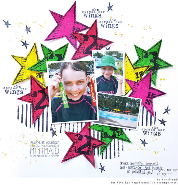 Star Sliding 3/4 x 3/4-77142
