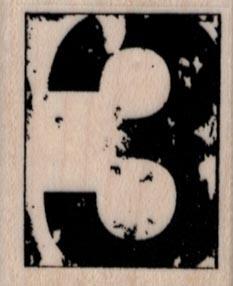 Grunge 3: 1 1/4 x 1 1/2-0