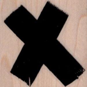 Tape X 1 3/4 x 1 3/4-0