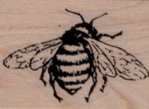Bumble Bee 1 1/4 x 1 3/4-0