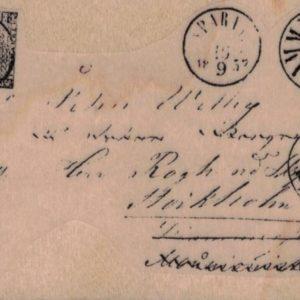 Postcard-ATC Size 3 1/2 x 2 1/4-0
