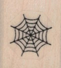 Small Spider Web 3/4 x 3/4-0