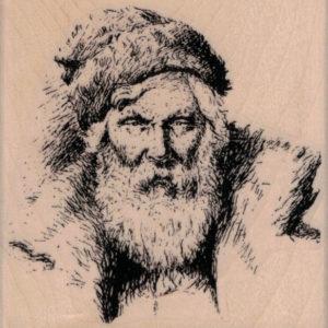 Santa Claus 3 x 3-0