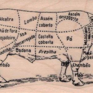 Beef Cuts 1 3/4 x 2 3/4-0